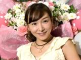 加護亜依、浴衣姿を披露 「美しい」「イイ感じで昭和感」「色気ある」の声