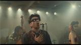 桑田佳祐 監督作品、伝説の音楽映画『稲村ジェーン』(1990年公開)30年の時を経て、初のBlu-ray&DVD化。新スポット映像より