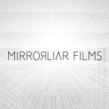 短編映画製作プロジェクト「MIRRORLIAR FILMS」(ミラーライアーフィルムズ)