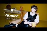 BTS新デジタルシングル「Butter」第2次ソロティーザーフォト・SUGA(C)BIGHIT MUSIC