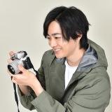 オーディオドラマ『白村颯太に好かれたいby AudioMovie(R)』に出演する竜星涼