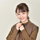 オーディオドラマ『白村颯太に好かれたいby AudioMovie(R)』に出演する尾崎由香
