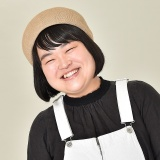 オーディオドラマ『白村颯太に好かれたいby AudioMovie(R)』に出演する富山えり子
