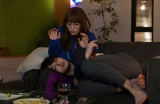 『着飾る恋には理由があって』第5話の場面カット (C)TBS