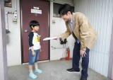 『コタローは1人暮らし』第4話より(C)テレビ朝日