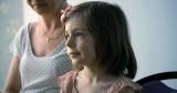 「わたしは女の子」と訴えるサシャ=ドキュメンタリー映画『リトル・ガール』(11月19日公開)