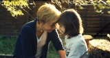 母カリーヌとサシャ=ドキュメンタリー映画『リトル・ガール』(11月19日公開)