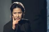 カンテレ、田村正和さん追悼で『古畑任三郎』シリーズ第3弾を放送(C)フジテレビジョン/共同テレビジョン