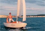 フランス映画界の巨匠フランソワ・オゾンの最新作『Summer of 85』8月20日より全国公開(C)2020-MANDARIN PRODUCTION-FOZ-France 2 CINEMA-PLAYTIME PRODUCTION-SCOPE PICTURES