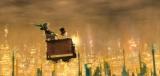 『映画 えんとつ町のプペル』より(C)西野亮廣/「映画えんとつ町のプペル」製作委員会