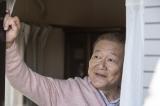 『生きるとか死ぬとか父親とか』に出演している國村隼(C)テレビ東京