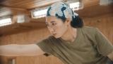 佐賀県上峰町『ふるさとのにおい』(8分/2020年)