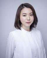 金澤美穂=令和2年度日本博主催・共催型プロジェクト特別制作ショートフィルム『おばあさんの皮』6月21日、午後9時より日本博特別サイトにて公開予定