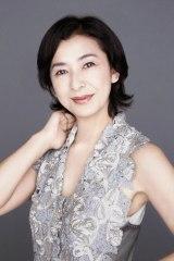 高橋惠子=令和2年度日本博主催・共催型プロジェクト特別制作ショートフィルム『おばあさんの皮』6月21日、午後9時より日本博特別サイトにて公開予定