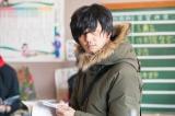 監督:井上博貴=令和2年度日本博主催・共催型プロジェクト特別制作ショートフィルム『おばあさんの皮』6月21日、午後9時より日本博特別サイトにて公開予定