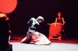 松田美由紀・早乙女太一が共同監督したショートフィルム『祈り人』=「Discover Beauty プログラム」