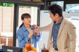 『おかえりモネ』第6回場面写真(C)NHK