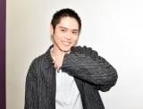 TBS系日曜劇場『ドラゴン桜』に出演中の細田佳央太 (C)ORICON NewS inc.