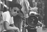 桑田佳祐 監督作品、伝説の音楽映画『稲村ジェーン』(1990年公開)初のBlu-ray&DVD化。特典DISCに「ドキュメント・オブ・稲村ジェーン(2021 Ed.)」収録決定