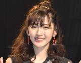 鈴木愛理、Buono!の3S写真公開