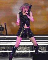 『17LIVE presents AKB48 15th Anniversary LIVE AKB48単独コンサート 〜好きならば好きだと言おう〜』 (C)ORICON NewS inc.