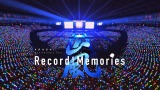 『ARASHI Anniversary Tour 5×20 FILM Record of Memories』第24回上海国際映画祭にてワールドプレミア上映決定 (C)2021 J Storm Inc