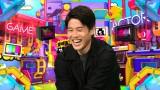 バラエティー特番『見破れ!アクター&リアクター 〜全部知っているのは誰だ!?〜』(C)TBS