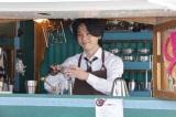 テレビ東京系ドラマ『珈琲いかがでしょう』ついに最終回(5月24日放送) (C)「珈琲いかがでしょう」製作委員会