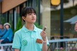 『おかえりモネ』第7回場面写真(C)NHK