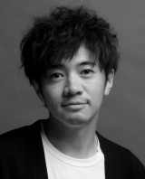 和田正人=ショートフィルム『俺の海』に出演