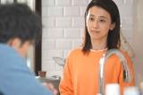 紺野まひるが出演するショートフィルム『俺の海』=『ショートショート フィルムフェスティバル & アジア2021』オープニングセレモニーで完成発表後、YouTubeで配信