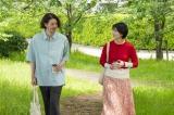 『大豆田とわ子と三人の元夫』第7話カット(C)カンテレ