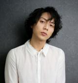 9月に上演される舞台『はい!丸尾不動産です。〜本日、家で再会します〜』に出演する施鐘泰