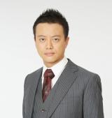 9月に上演される舞台『はい!丸尾不動産です。〜本日、家で再会します〜』に出演する佐藤太一郎
