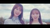 同時公開の乃木坂46アンダーメンバー曲「錆びたコンパス」MVより
