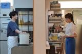 『着飾る恋には理由があって』第6話の場面カット (C)TBS