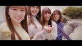 乃木坂46アンダーメンバーが伊豆を旅する「錆びたコンパス」MV公開