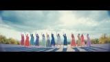 乃木坂46アンダーメンバー曲「錆びたコンパス」MVより