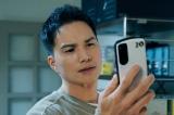 映画『リカ 〜自称28歳の純愛モンスター〜』(6月18日公開)(C)2021映画『リカ 〜自称28歳の純愛モンスター〜』製作委員会