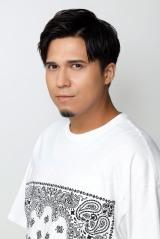 『COLA WARS / コカ・コーラvs.ペプシ』日本語音声版ナレーションを担当する木村昴