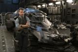 『ジャスティス・リーグ:ザック・スナイダーカット』5月26日よりダウンロード販売/デジタルレンタル先行、6月25日より4K ULTRA HD&Blu-ray発売 JUSTICE LEAGUE and all related characters and elements and trademarks of and (C) DC. Zack Snyder's Justice League (C) 2021 Warner Bros. Entertainment Inc. All rights reserved