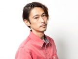 窪塚&希良梨ら『GTO』同窓会写真