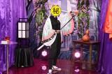 27日放送『ぐるぐるナインティナイン』に出演するジャニーズH (C)日本テレビ