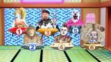 27日の『ぐるぐるナインティナイン』では『アバター大喜利』 も放送(C)日本テレビ