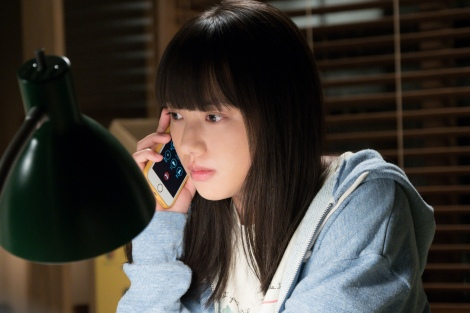 『おかえりモネ』第10回より(C)NHK