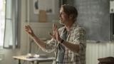 映画『アナザーラウンド』(9月3日公開) (C)2020 Zentropa Entertainments3 ApS, Zentropa Sweden AB, Topkapi Films B.V. & Zentropa Netherlands B.V.