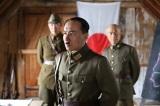 ナショナルジオグラフィックで6月から「特集:第二次世界大戦」を放送。『ナチス・ドイツの巨大建造物 戦争への備え 2』では日本軍を取り上げる回も(C) Darlow Smithson Productions Ltd