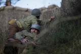 『D-Day:知られざる英雄たち』(6月2日放送)=ナショナルジオグラフィックで6月から「特集:第二次世界大戦」を放送(C)National Geographic