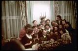 『暴露!ヒトラーのセックスライフ』(8月18日放送)=ナショナルジオグラフィック「特集:第二次世界大戦」 (C)Getty Images
