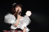 AKB48最後の1期生・峯岸みなみ、1年越しの卒コンで涙 OG続々「迎えに来ました」